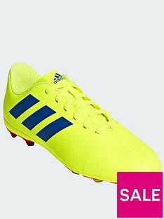 adidas-adidas-junior-nemeziz-184-fxg-football-boot