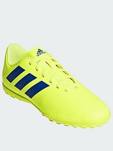 adidas-adidas-junior-nemeziz-184-astro-turf-football-boot