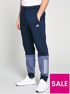 adidas-id-pants-navy