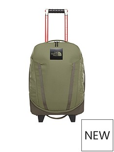 the-north-face-overhead-cabin-suitcase-green
