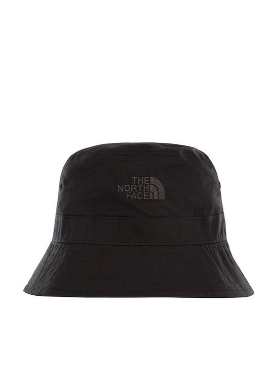 0449ce7e4ec THE NORTH FACE Cotton Bucket Hat .
