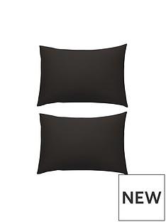 everyday-collection-non-iron-180tc-percale-standard-pillowcase-pair