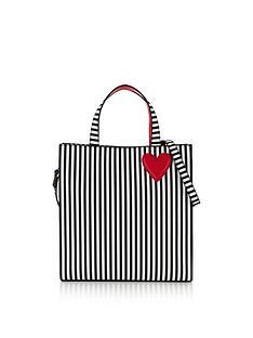 lulu-guinness-davina-stripe-and-hearts-shopper-bag-blackwhite