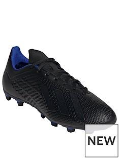 adidas-adidas-mens-x-184-firm-ground-football-boot