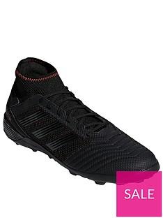 adidas-adidas-mens-predator-193-astro-turf-football-boot
