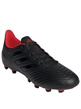adidas-adidas-mens-predator-194-firm-ground-football-boot