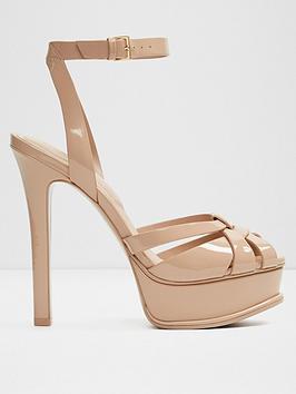 aldo-lacla-high-platform-heeled-sandal-bone