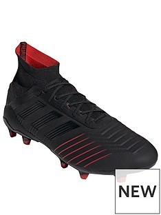 adidas-adidas-mens-predator-191-firm-ground-football-boot