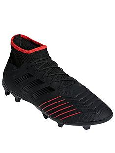 adidas-adidas-mens-predator-192-firm-ground-football-boot