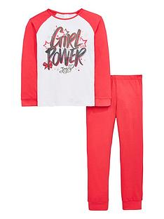 jo-jo-siwa-girl-power-pyjamas-multi-coloured