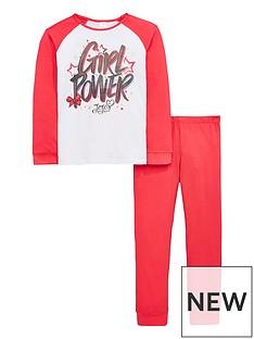 jo-jo-siwa-girl-power-pyjamas-multi-coloured