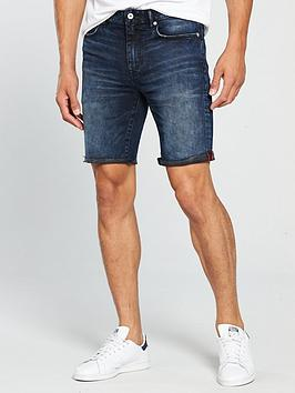 superdry-tyler-slim-short