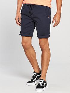 superdry-sunscorched-short