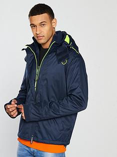 superdry-superdry-hooded-arctic-pop-zip-windcheater