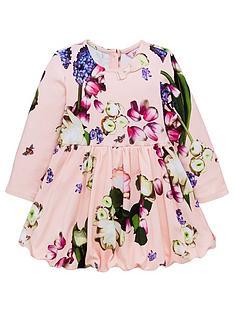 baker-by-ted-baker-toddler-girls-rose-bubble-hem-dress