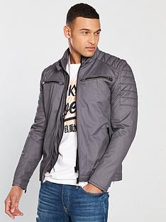 superdry-carbon-biker