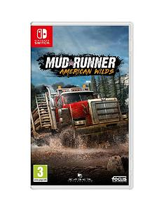 nintendo-switch-spintires-mudrunner-american-wilds-edition-switch
