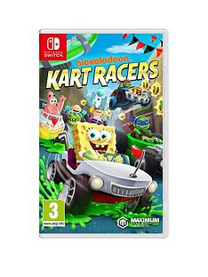 nintendo-switch-nickelodeon-kart-racers-switch