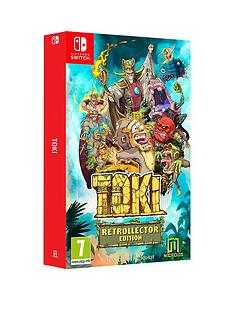 nintendo-switch-toki-collectors-edition-switch