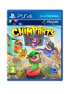 Kids | Playstation 4 | Games | Gaming & dvd | www very co uk