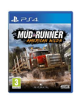playstation-4-mudrunner-american-wilds-edition-ps4