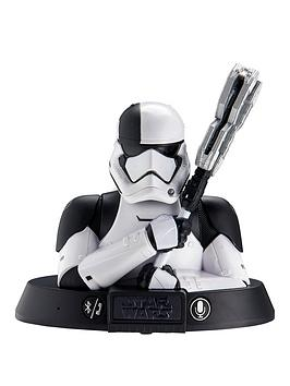ihome-star-wars-episode-8-stormtroopernbspbluetooth-speaker