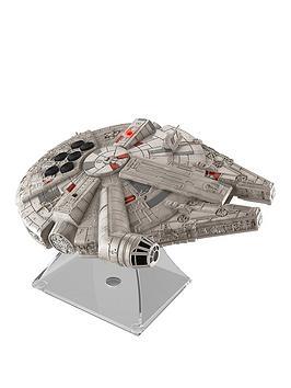 star-wars-millennium-falcon-bluetooth-speaker