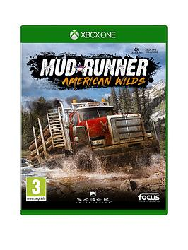 xbox-one-mudrunner-american-wilds-edition-xbox-one