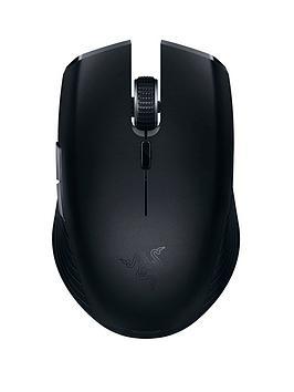 razer-atheris-wireless-mouse-black