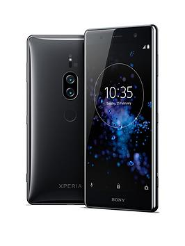 Search and compare best prices of Sony Xperia Xz2 Premium in UK