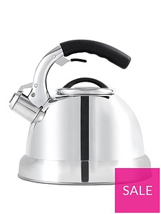 tower-tower-3-litre-whistling-kettle-stainless-steel