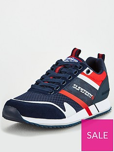 superdry-fero-runner