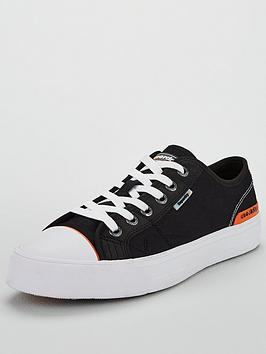 superdry-trophy-classic-low
