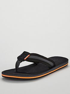 superdry-cove-20-flip-flop