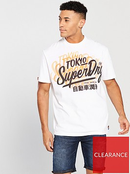 superdry-ticket-type-oversized-fit-tee
