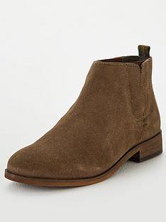3c16bb5ca026 Barbour Maggie Ankle Boots - Grey