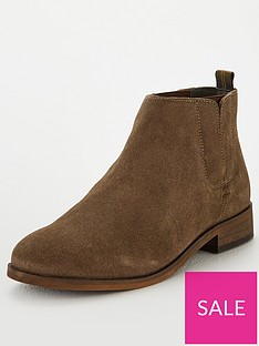 barbour-maggie-ankle-boots-grey