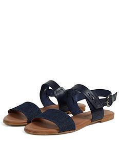 barbour-sandwood-flat-sandal