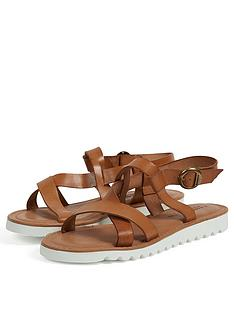 barbour-sandside-flat-sandal