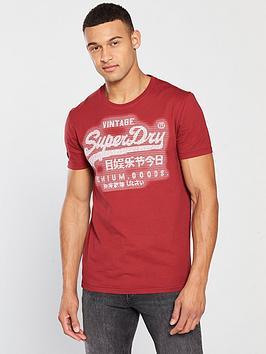 superdry-premium-goods-mid-weight-tee