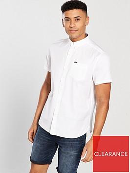 superdry-superdry-premium-university-oxford-ss-shirt