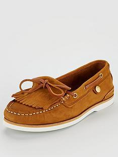 barbour-ellen-tassel-bow-boat-flat-loafers-shoes-camel