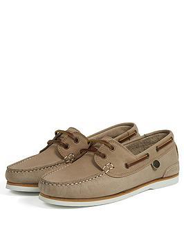barbour-bowline-loafer