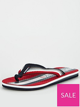 superdry-trophy-flip-flop