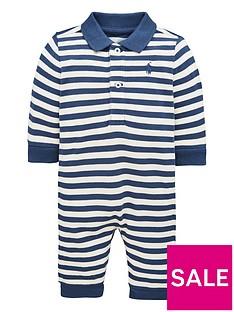 ralph-lauren-baby-boys-stripe-all-in-one-antique-cream