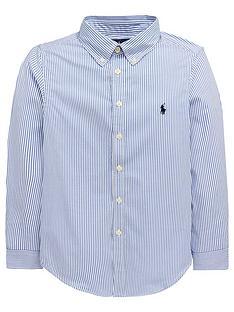 ralph-lauren-boys-pinpoint-stripe-oxford-shirt