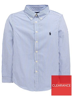 ralph-lauren-boys-pinpoint-stripe-oxford-shirt