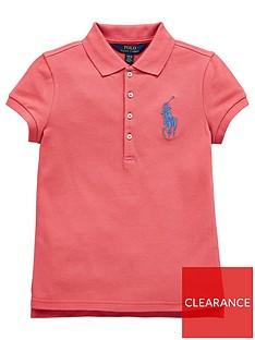 ralph-lauren-girls-short-sleeve-big-pony-polo-berry