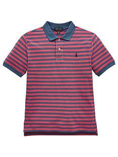 b8d39bb75 Ralph Lauren Kidswear
