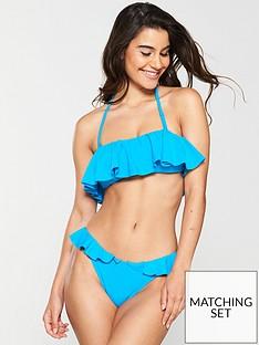 v-by-very-frill-bandeau-bikini-top